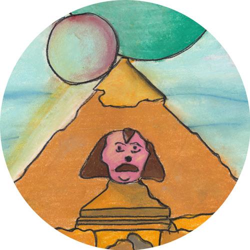 Ada - At The Gate (Metope Remix)