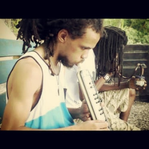 Suns of Dub - Selassie Souljahz in Dub Preview Ft. Chronixx, Sizzla, Protoje & Kabaka Pyramid