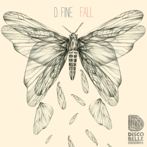 D.Fine - Silly Eyes