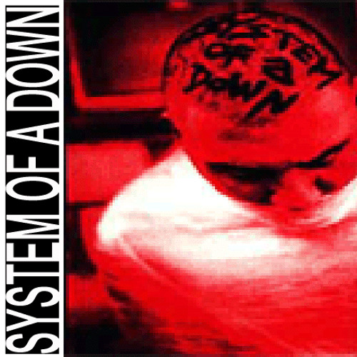 Cover Snowblind - System Of A Down