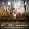 Polly (Nirvana cover)