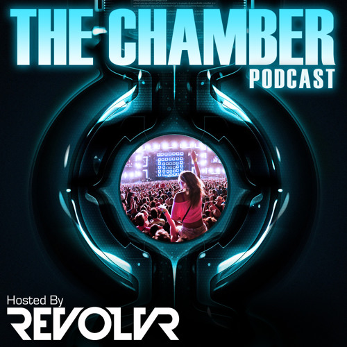 The Chamber Podcast Episode #17