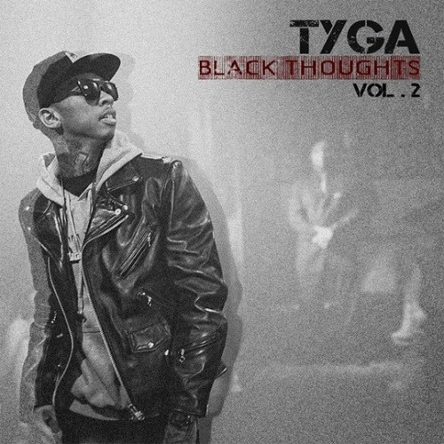Tyga - First Time feat Pharrell (Prod by The Neptunes)