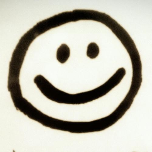 Christoph.Geisler - Die Geschichte vom wiedergefundenen Lächeln
