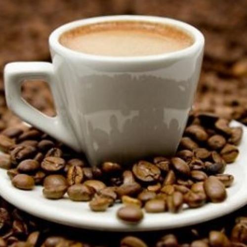 Caffeine (preview)