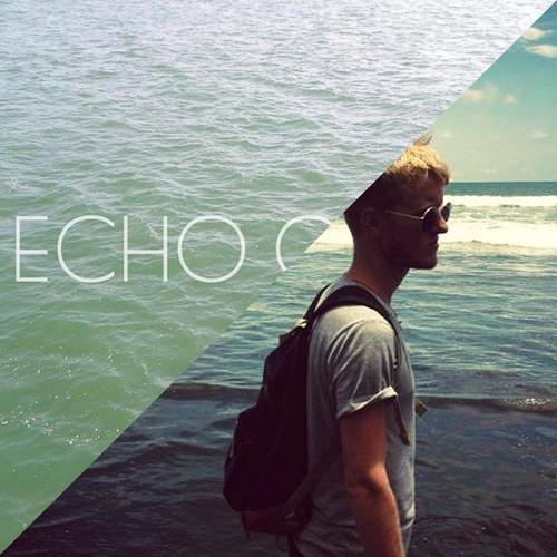 Echo Champs - SUNDREAM (ft Leigh Craft)