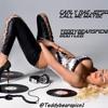 Carly rae jepson- Call me maybe (Teddybearspicnic bootleg)