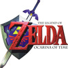Legend of Zelda, Ocarina of Time - Lost Woods/Saria's Song Hip-Hop Remix (Beat For Kahlid)