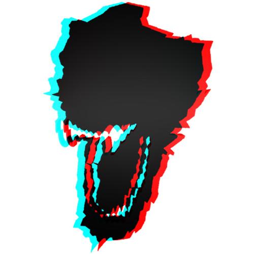 TheBiocide - Backlash [FREE Download!]