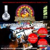 Instant Frequency - Colours of India ( Emporium DJ contest Submission )