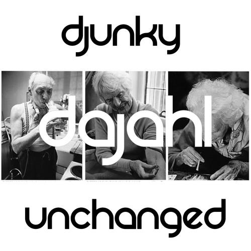 Dajahl - Djunky unchanged