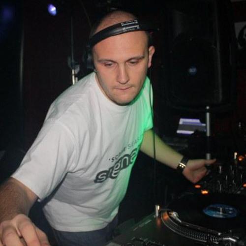 DJ Kukurica - Konecne promo mix