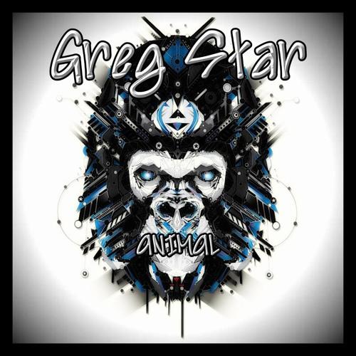 Greg Star - Animal preview