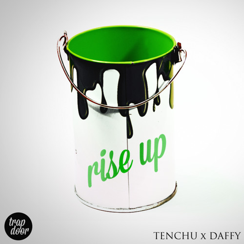 Tenchu x Daffy - Rise Up