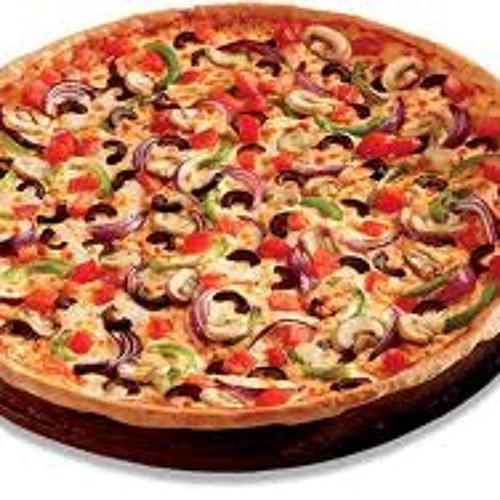 Pizzaville 1