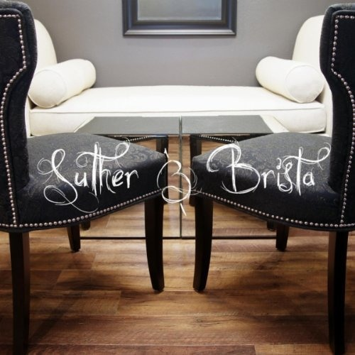 Nathan Drive - Suther & Brista
