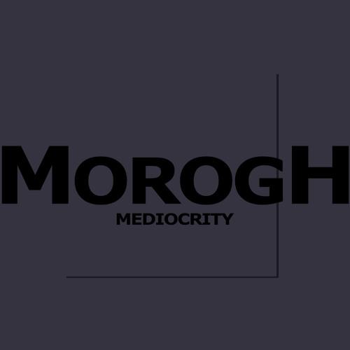Morogh - Backwards