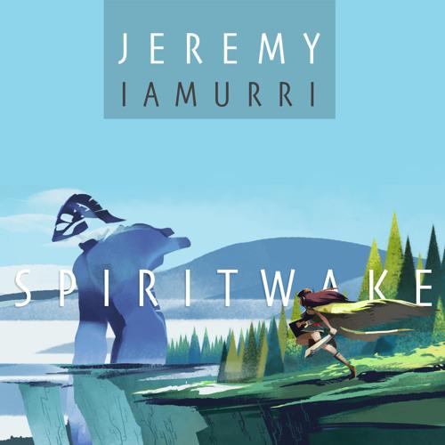 Jeremy Iamurri - Tempest (destoryed by Astro Kid)