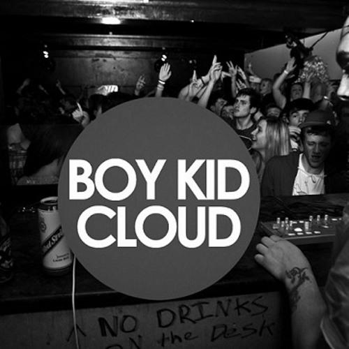 My Last Breath by Boy Kid Cloud