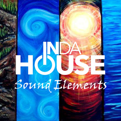 In Da House - Sound Elements