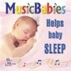 13 Rock-A-Bye Baby (Instrumental)
