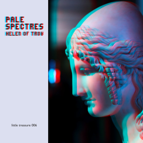 Pale Spectres - I Know We're Special