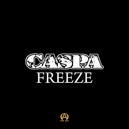 Caspa - Freeze (FREE DOWNLOAD)