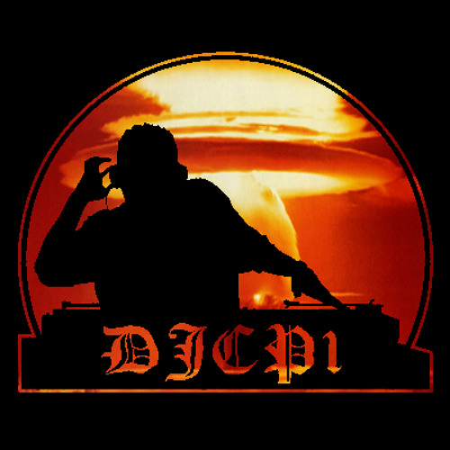 DJCP1   Back in the Jungle