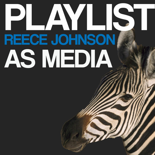 Media Playlist