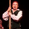 Theatre Under the Stars: Man of La Mancha