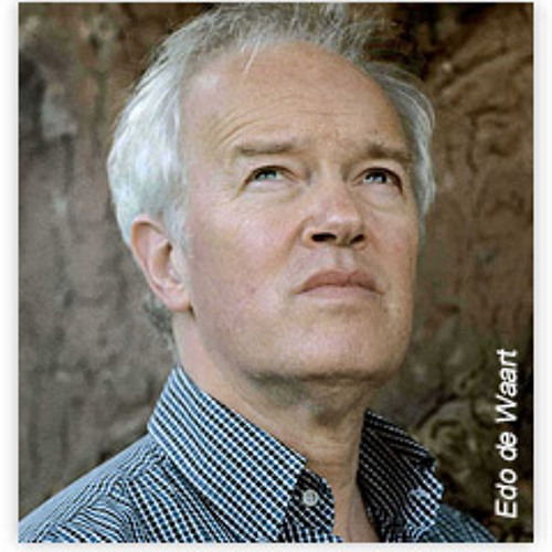 Edo de Waart web interview on Mozart 41 for 13-10