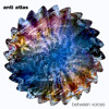 Download Anti Atlas - Wait For Me ( feat Trinah & Kalli D.S.ed!t ) Mp3