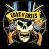 Video Guns N Roses - Sweet Child O'Mine download in MP3, 3GP, MP4, WEBM, AVI, FLV January 2017
