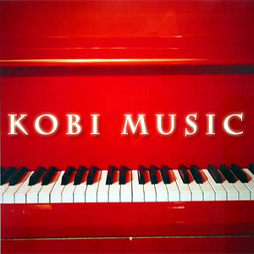 Jamiroquai - Too Young To Die (Kobi Remix)