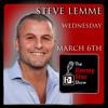 Steve Lemme/ Glenn Jones