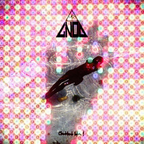 GNOD - Genocider - Nighthammer mix v13