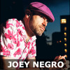 Joey Negro - Groove Odyssey Sessions B & S House Fm Show March 1st - Part2