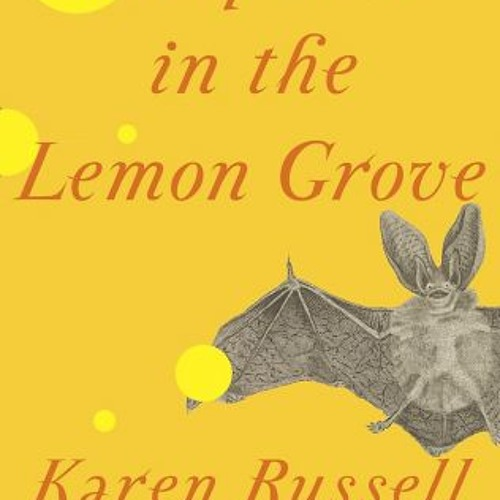 Author Karen Russell Reads a Refreshing Tale with a Gothic Twist - The Dinner Party Download