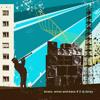 Download 08 Balkan Mashina - Gypsytronic (DJ Delay Sambatronica Remix) - edit Mp3