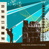 Download 01 Anakronic Electro Orkestra - Terk In America (DJ Delay SkaDub Mix) - edit Mp3