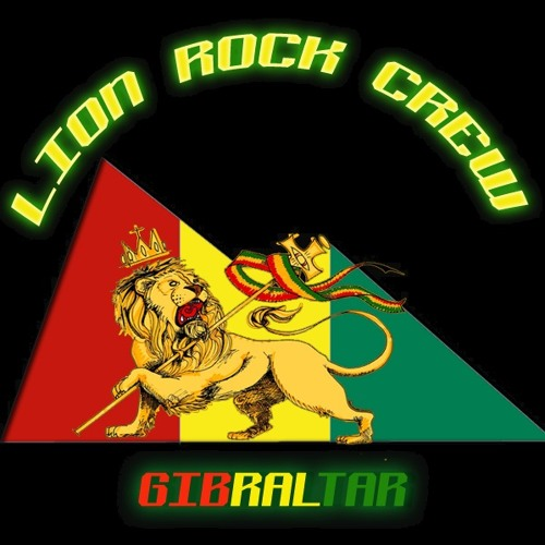 LRC Dancehall Lovers & Roots NEW RIDDIMS !!!