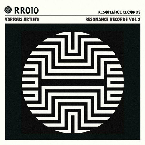 Simple Jack, Gabriel Boni - Juice - Original mix [OUT NOW on Resonance Rec.]