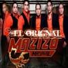 Mazizo Musical Asi Acavo El Amor at Olympia Fitness Center