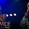 Cindy Le Coeur Ft Koffi Olomide Elengi Ya Cheri (Single) (NOUVEL FEBRUARY 2013)