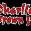 Charlie Brown Jr. e Vanessa da Mata - Uma Criança com Seu Olhar (Estudio Coca Cola Zero)