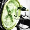J. J. - A Bússola (Gravação Demo)