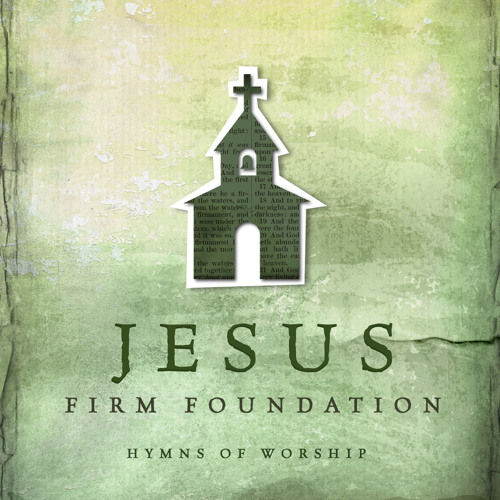 Turn Your Eyes Upon Jesus - Various Artists