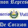 Representando El Caserio Valle Nuevo