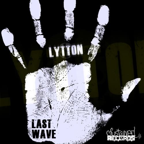 03 Lytton - Indoctrinator CLIP