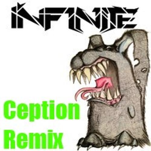 Inf1n1te - Watership (Ception Remix) FREE DOWNLOAD